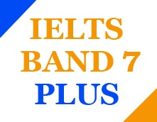 main logo for ieltsband7plus dehradun
