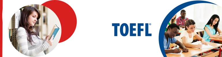 toefl-coaching-institute-dehradun | ieltsband7plus dehradun