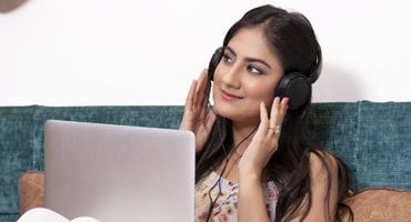 toefl listening | ieltsband7plus dehradun